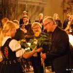 Wratislavia Cantans w Bardzie (18)