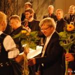 Wratislavia Cantans w Bardzie (19)