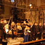 Wratislavia Cantans w Bardzie (2)