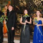 Wratislavia Cantans w Bardzie (20)