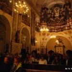 Wratislavia Cantans w Bardzie (22)