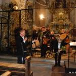 Wratislavia Cantans w Bardzie (30)