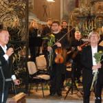 Wratislavia Cantans w Bardzie (31)
