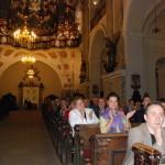 Wratislavia Cantans w Bardzie (32)