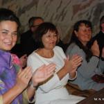 Wratislavia Cantans w Bardzie (34)