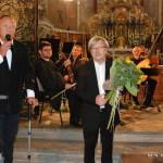 Wratislavia Cantans w Bardzie (37)