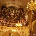 Wratislavia Cantans w Bardzie (44)