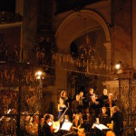 Wratislavia Cantans w Bardzie (8)