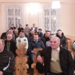 Wybory sołtysa w Brzeźnicy (4)