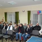 Wybory sołtysa w Janowcu (4)
