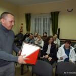 Wybory sołtysa w Janowcu (7)