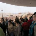 Wycieczki z Bardo (1)