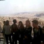 Wycieczki z Bardo (10)