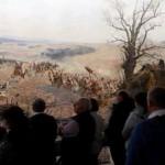 Wycieczki z Bardo (11)