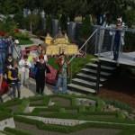 Wycieczki z Bardo (7)