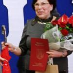 XIII Memoriał im. Janusza Bujnowicza (12)