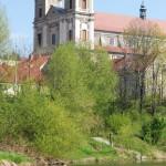 XXIII Ogólnopolski Spływ Kajakowy Nysa Kłodzka  (8)