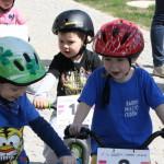 Zawody w kolarstwie biegowym (11)