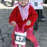 Zawody w kolarstwie biegowym (12)