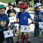 Zawody w kolarstwie biegowym (14)