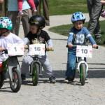Zawody w kolarstwie biegowym (26)