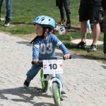 Zawody w kolarstwie biegowym (29)