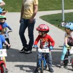 Zawody w kolarstwie biegowym (31)