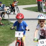 Zawody w kolarstwie biegowym (32)