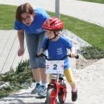 Zawody w kolarstwie biegowym (33)