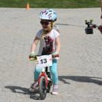 Zawody w kolarstwie biegowym (34)