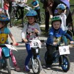 Zawody w kolarstwie biegowym (35)