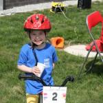 Zawody w kolarstwie biegowym (39)