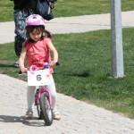 Zawody w kolarstwie biegowym (40)