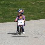 Zawody w kolarstwie biegowym (41)