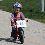 Zawody w kolarstwie biegowym (42)
