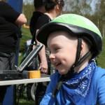 Zawody w kolarstwie biegowym (43)