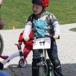 Zawody w kolarstwie biegowym (44)