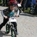 Zawody w kolarstwie biegowym (45)