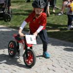 Zawody w kolarstwie biegowym (48)