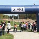 Zawody w kolarstwie biegowym (50)