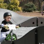 Zawody w kolarstwie biegowym (52)