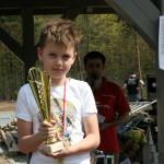 Zawody w kolarstwie biegowym (70)