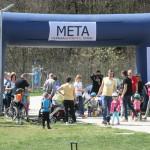 Zawody w kolarstwie biegowym (9)