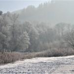 bardo zimowe (8)