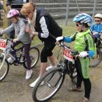 bike_maraton_walbrzych