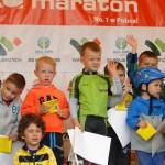 bike_maraton_walbrzych__100_