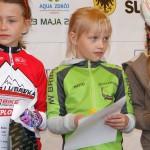 bike_maraton_walbrzych__101_
