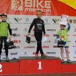 bike_maraton_walbrzych__106_