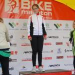 bike_maraton_walbrzych__112_