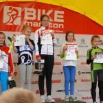 bike_maraton_walbrzych__115_